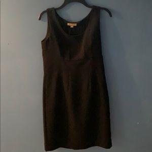 Limited Edition Target black dress size 4